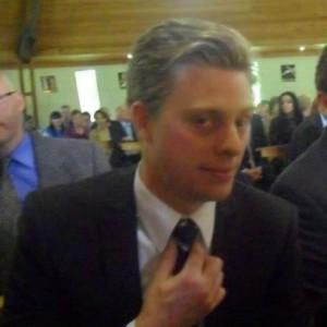 Stewbeck's Profile Picture