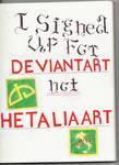 Hetalia Art