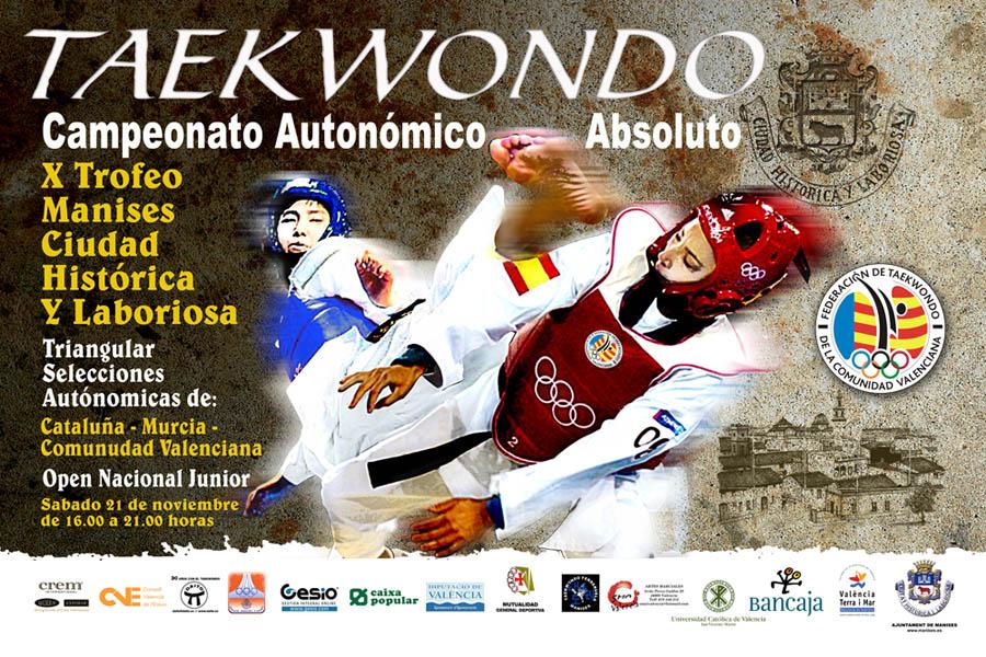 Taekwondo championship by gzlovillar on DeviantArt