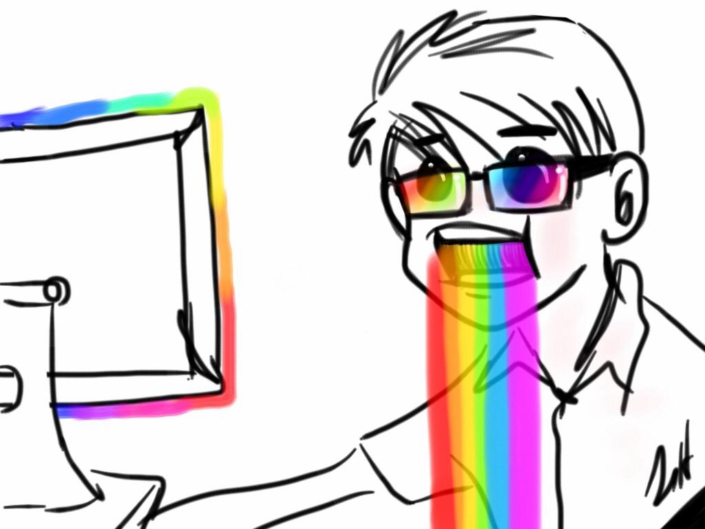 9gag_vomit_rainbow_by_jeff1u-d6p970q.jpg