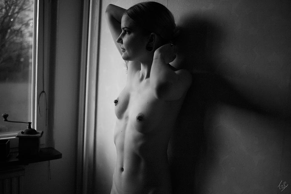Johanna by TzR