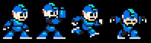 Mega Man Neo 8-Bit (UPDATED)