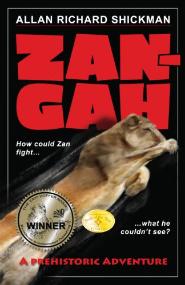 Zan-Gah