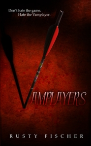 Vamplayers