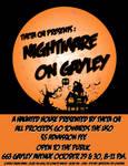 Philanthropy_Halloween Flyer