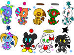 ::closed:: Chao Adopts 2