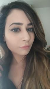 MurasakixHime's Profile Picture