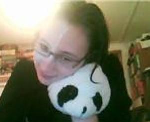 GeniebabyFelicia's Profile Picture