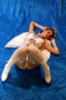 Angel n my heart by liquidmermaid80