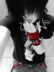 ThatEmoReCreator's Profile Picture