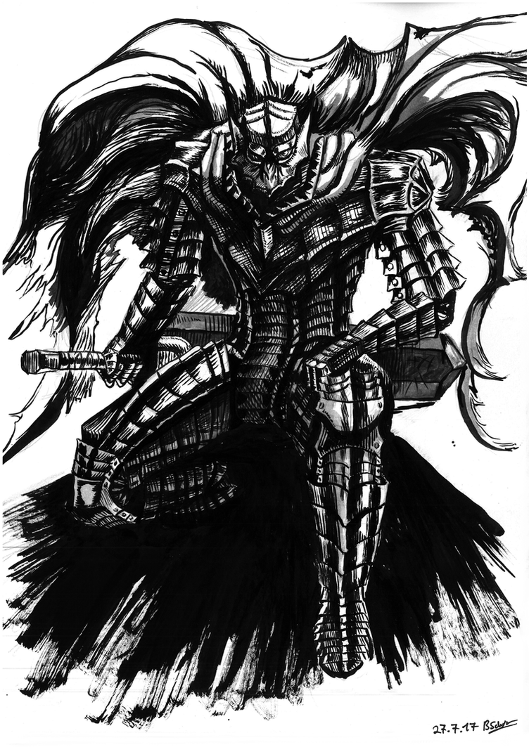 Bastard Son Of Odin