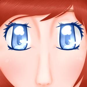 Bul-chan's Profile Picture