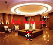 Ask Solatare by DukeDN