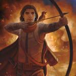 Bard of Esgaroth