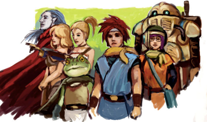 Chrono_Trigger_pchat_warmup_by_forgotten