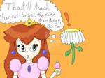Transform - elementprincess1 by princess-peach-club