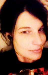 ARHamilton's Profile Picture