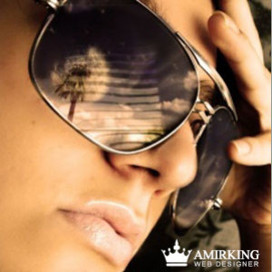 iAmirKing's Profile Picture