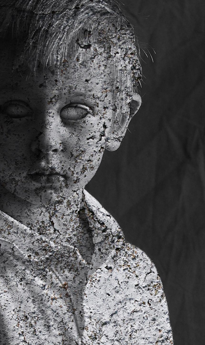 Queen of Stone OOC Medusa__s_Victim_by_WanderlustAngel81