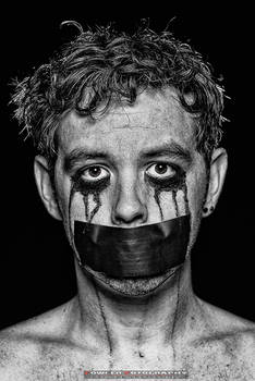 The Terror of Silence