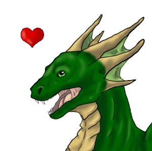SeptemberDragon's Profile Picture