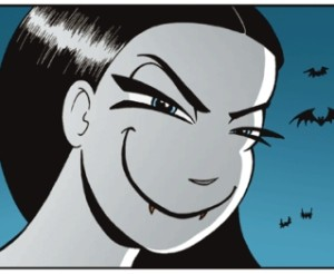 KROKODILER's Profile Picture