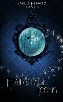 Fairytale Icons