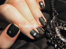 Black Velvet by DreamWalker412