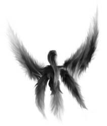 Fierykind_gray