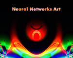 Neural Networks Art