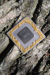 CPU Revisited - Prototype