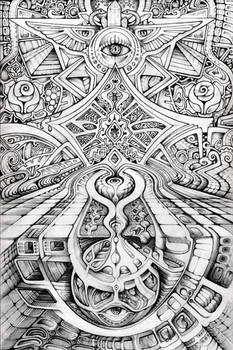 Creation Nexus