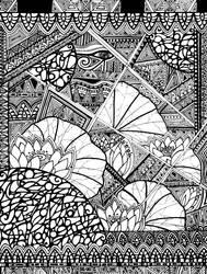 Lotus Incantation