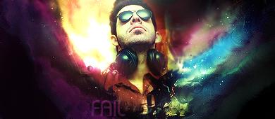 Smudge FAIL v2 by LKzx