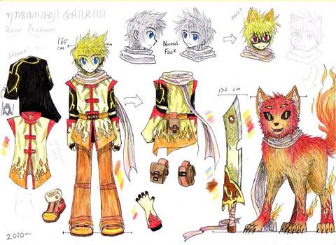 character sheet_Roan