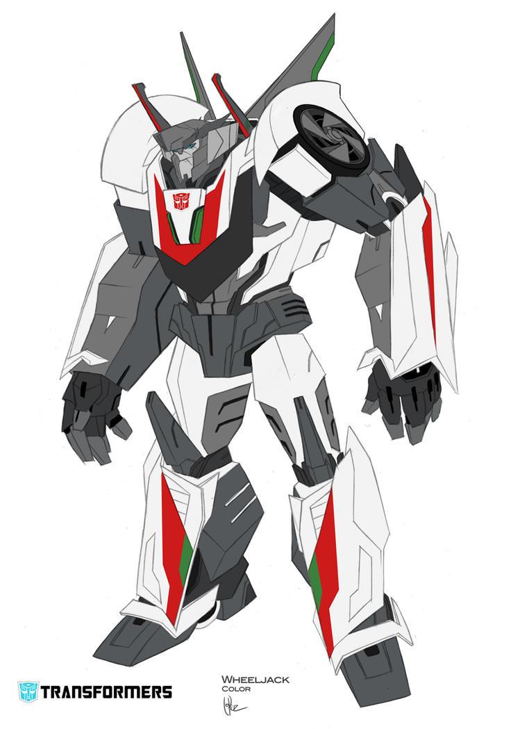Concept Art et Storyboard (officiel) de TF Prime et Robots In Disguise 173dbd12e97e552a4df6c05db2411817-d40q7pb
