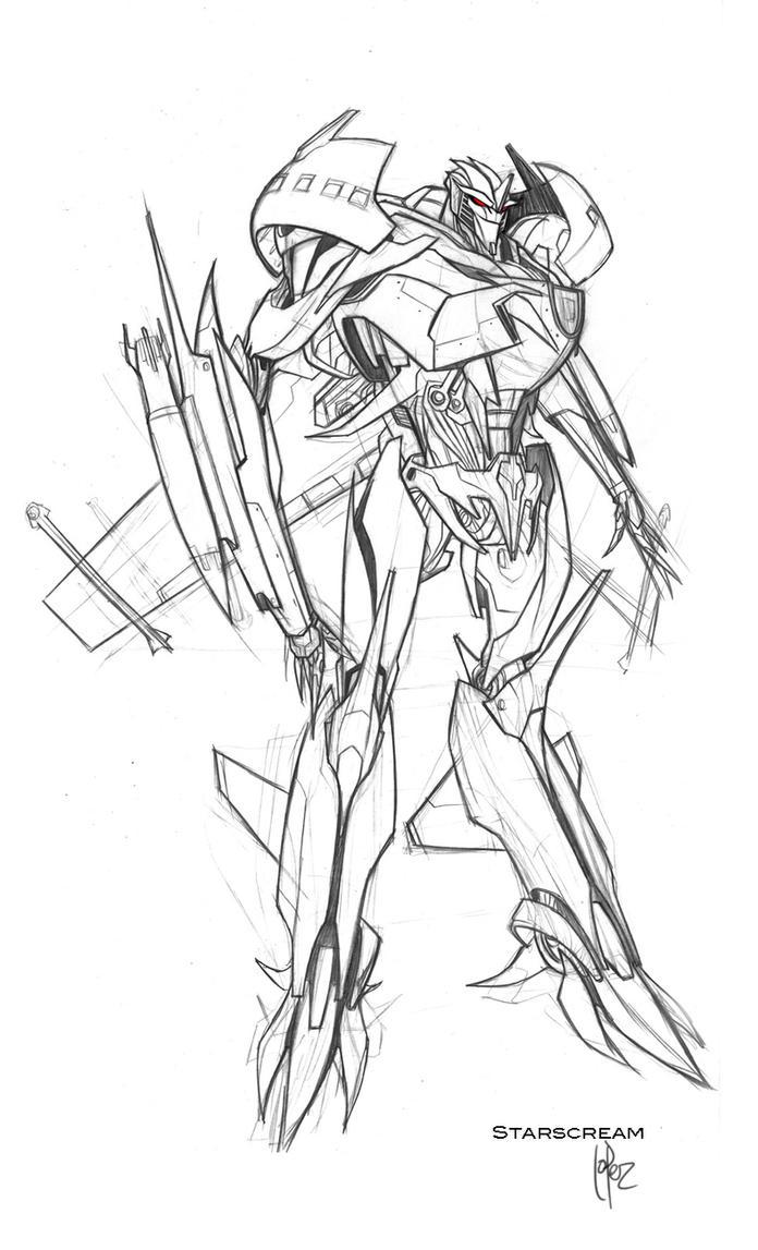 Concept Art et Storyboard (officiel) de TF Prime et Robots In Disguise 524b38418b7584b073e559dad0456278-d40q8l6