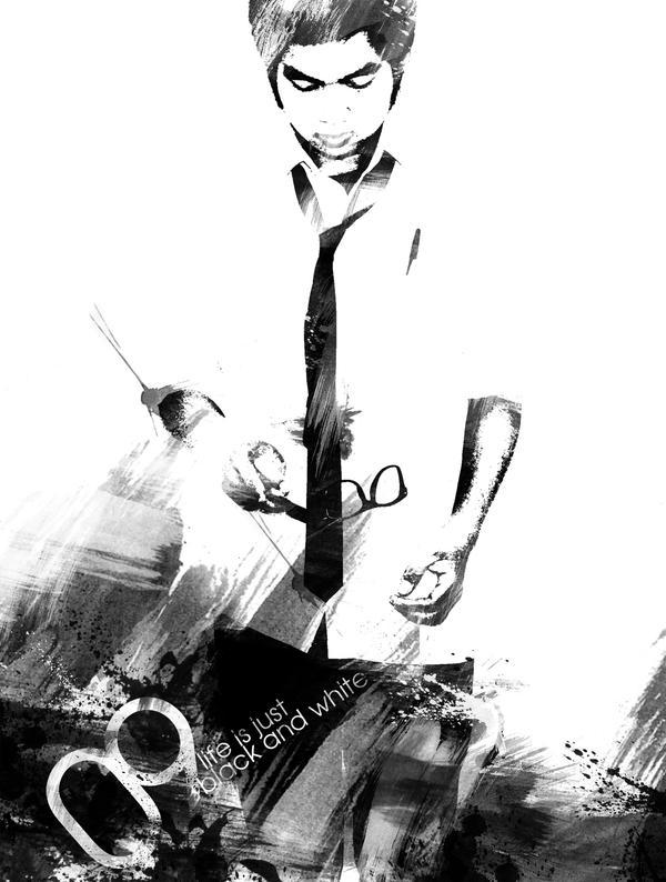 senbosen's Profile Picture