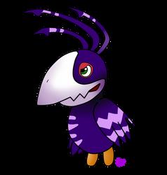 Crowla