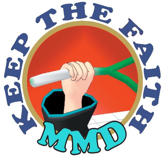 Ммд логотип лот99
