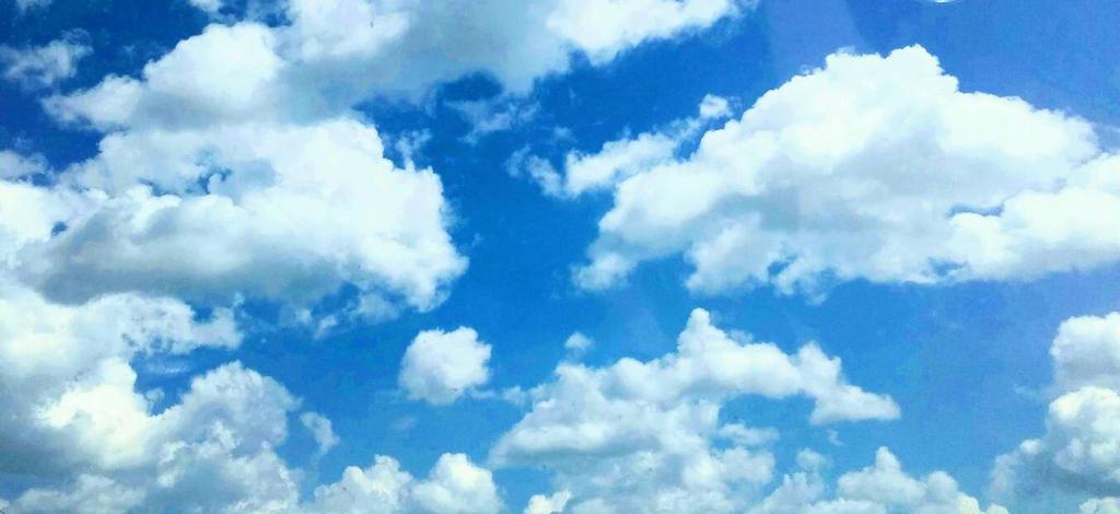 skyview by alfredkirkland1212