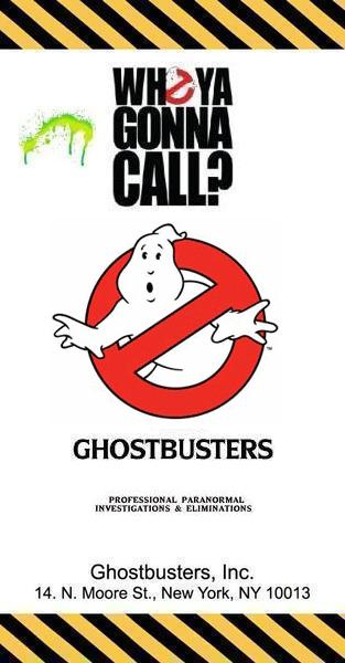 ghostbusters_ad_by_ecto_84-d4ndink.jpg