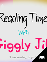 Story time with Giggly Jill Trailer by Fabytetrix
