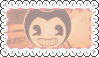 BATIM Stamp by FabTendo