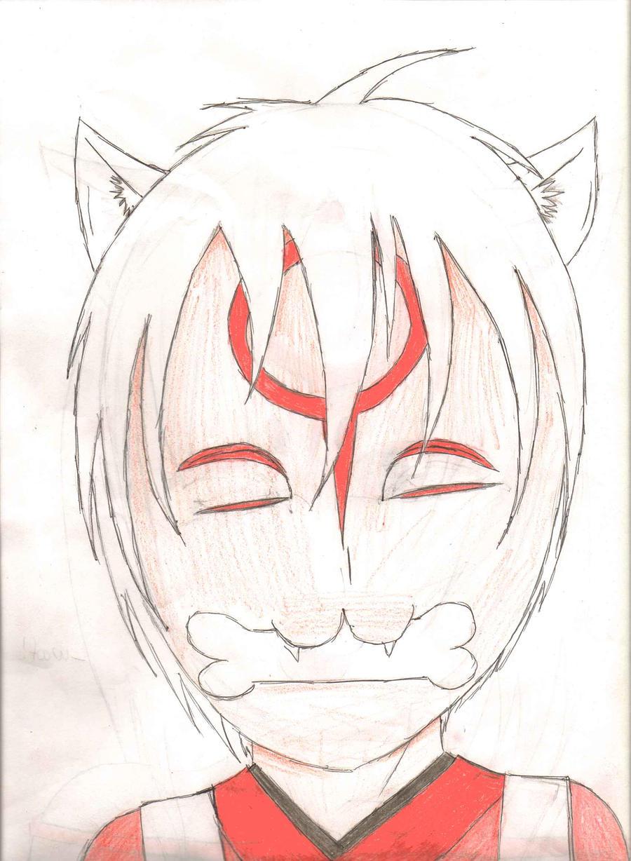 http://fc08.deviantart.net/fs70/i/2012/224/0/2/okamiden_chibiterasu__human_form_by_lightnin2011-d5avcm2.jpg Amaterasu