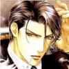 3 - BOTTIN DES AVATARS ~ Asami_ryuichi_avatar_by_aucifer666-d87s42y
