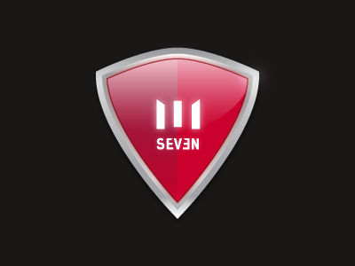 Seven Gabriel Shield