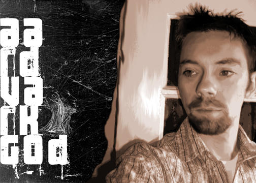 aardvarkgod's Profile Picture