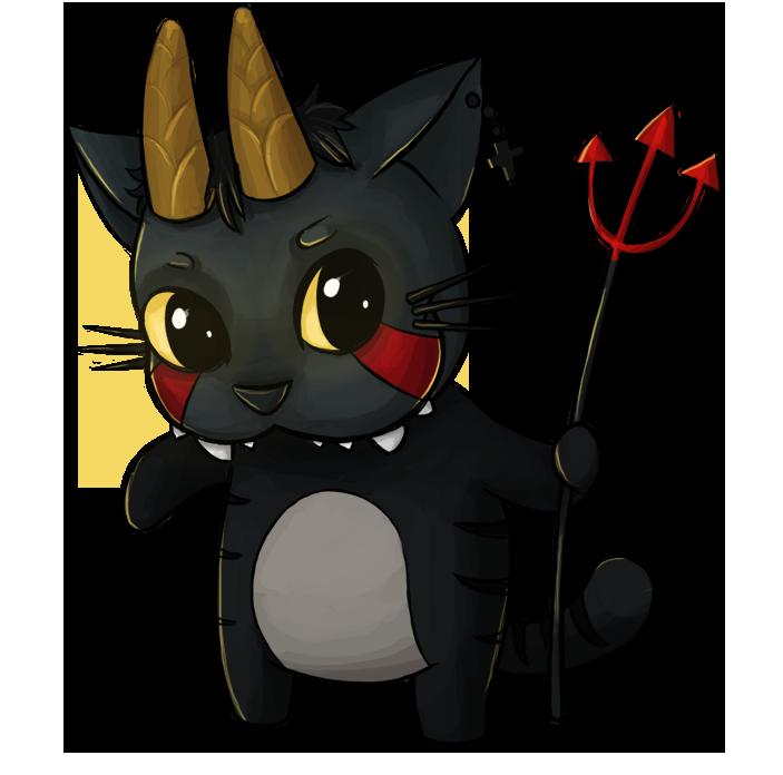 Kiku! by berf