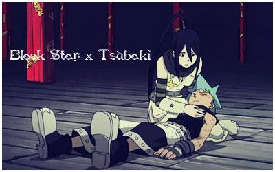 Black-Star-x-Tsubaki's Profile Picture